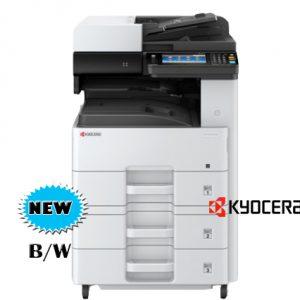 fental fotocopy
