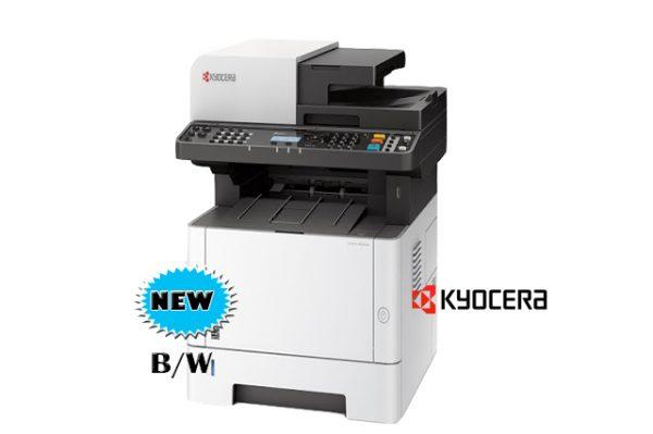 rental fotocopy