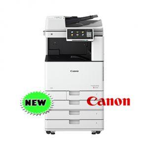 Canon iR ADV C3525i