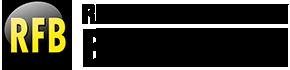 Logo Fotocopy